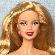 :Category:Generation Girl face sculpt