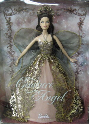 Coutureangel2