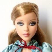 Alice-face