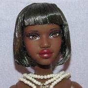 Selma-face