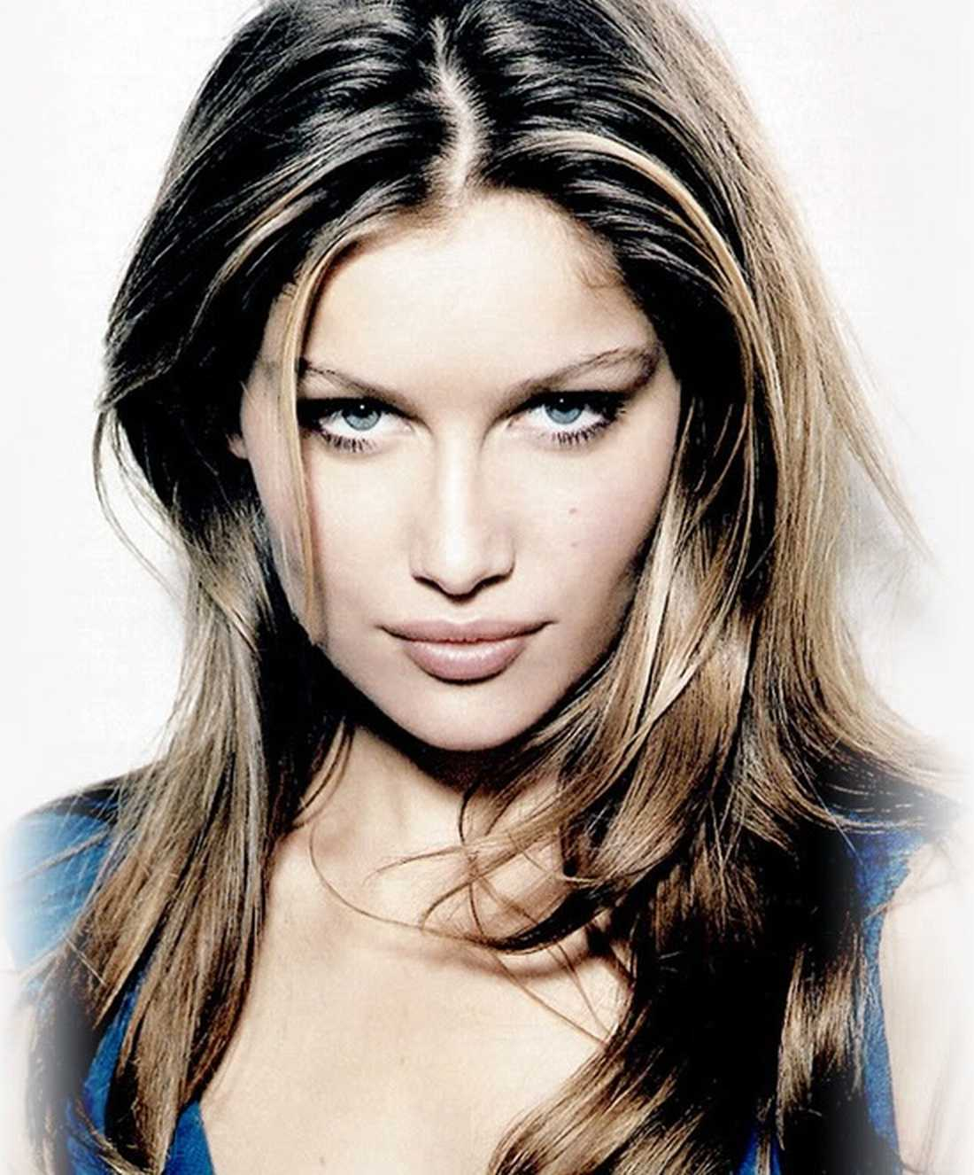 Laetitia Casta   Models Wiki   FANDOM powered by Wikia dba5c8da5e02