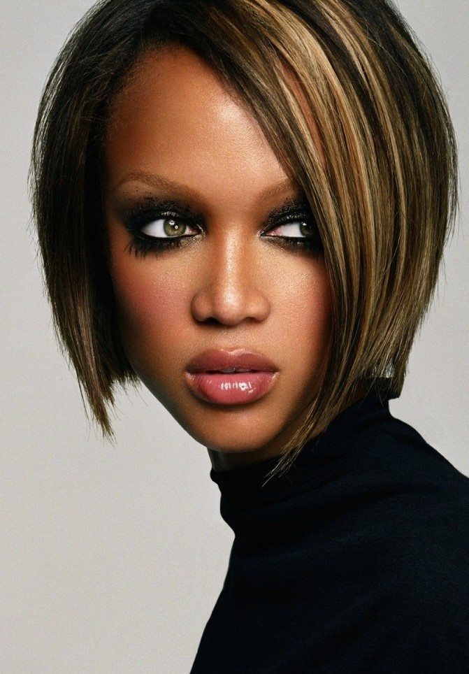 Tyra banks models wiki fandom powered by wikia tyra banks sciox Image collections