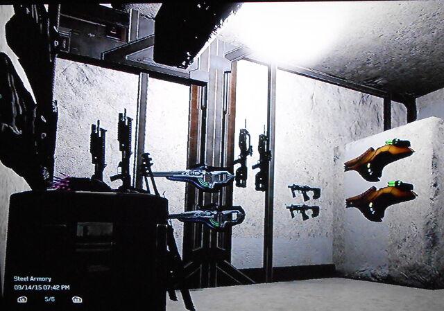 File:Steel Armory.JPG