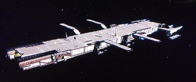 File:Dark Shadow Carrier.JPG