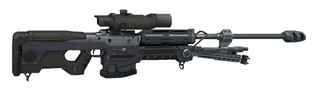 File:Reach MPBeta Sniper2.png