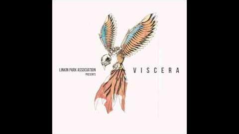 War - Linkin Park (RostaSliwka Remix) VISCERA LPAssociation.com