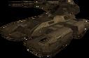 H2-M808BScorpionMBT