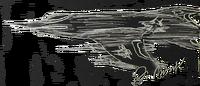Raven Bomber