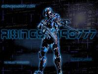 RisingSun90777