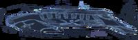 OR-91 Transport Wraith