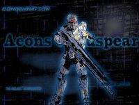 Aeons Windspear