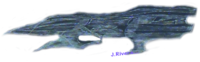 Tidal Cannon