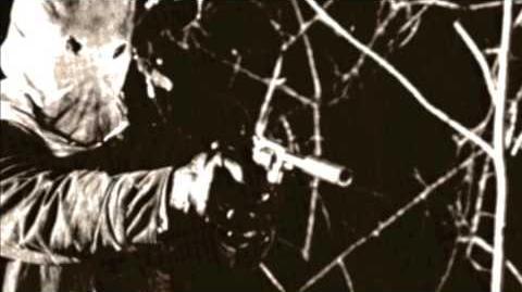 Frantz Widmaier - Crush Kills HQ