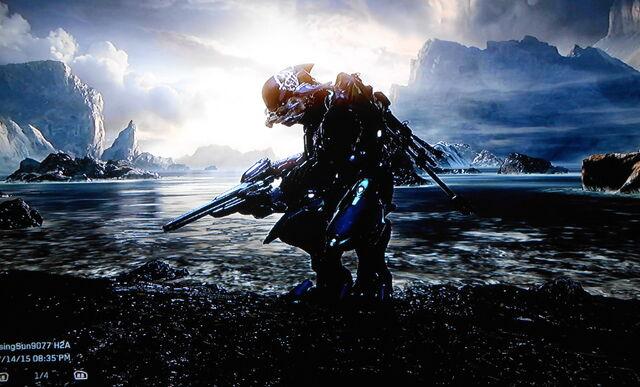 File:RisingSun90777 in Halo 2 Anniversary.JPG