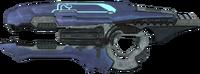 Plasma Repeater