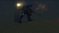 Halo 3 Rising Sun