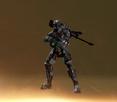 Halo 4 Rising Sun