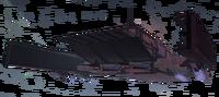 STEEL II Concept