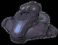H2 Wraith In