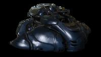 H4 Wraith