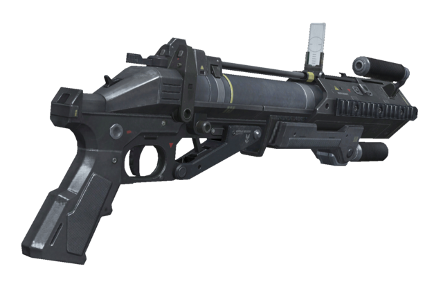 File:Grenade Lancher Cropped.png
