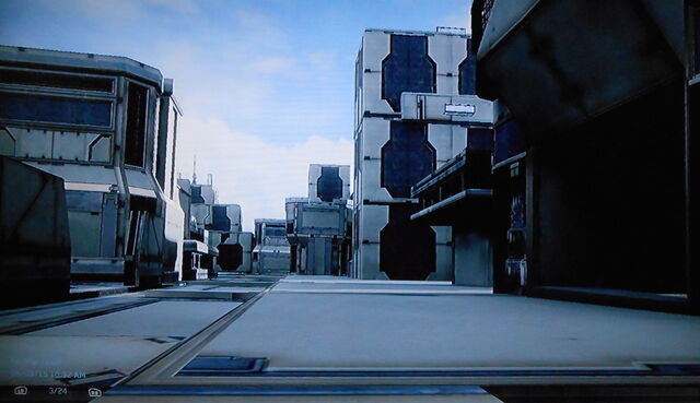 File:Neutral Town, Sky City.JPG