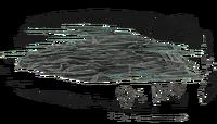 Hydra Super Tank