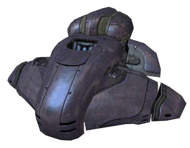 File:H2 Wraith Inactive.png