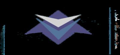 Seven Sage Emblem