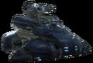 Reach Wraith Active