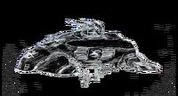 Super Wraith