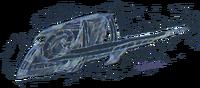 Rar-81
