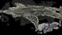 Ocean Pounder Bomber
