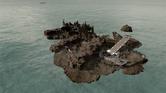 Order Island Updated