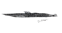 U-197