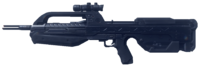 H5G-BR55