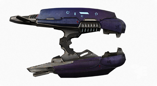 File:Plasma Rifle.png