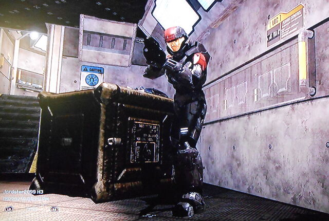 File:Jordster2099 H3 Armor.JPG