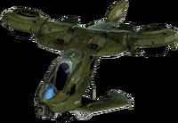 H2A White Sky Rider Hornet