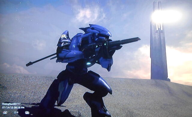 File:RisingSun90777 Halo 3.JPG