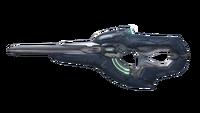 H5G Render Carbine