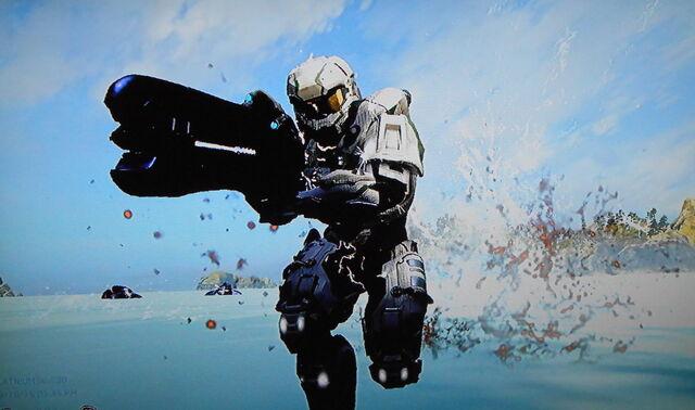 File:PLATNIUM Halo 2 Armor.JPG