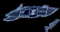 Hydro Lander
