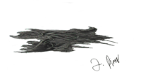 Karl Heavy Elite Gunship