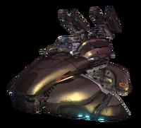 AAWraithH3