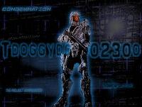 Tdoggydojo0230o