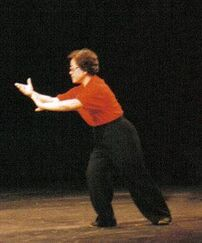 498px-Wu Yan-hsia GBT 1995
