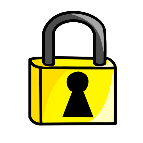 File:Lock.png