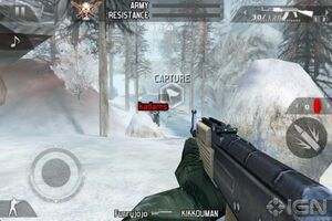 Modern-combat-2-20101008052234343-000