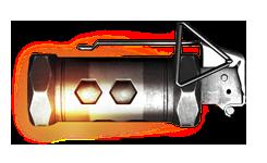 MC4-Flashbang